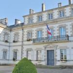 <b>Morbihan : incendie à la sous-préfecture de Pontivy, un symbole de l&#039;Etat régulièrement visé</b>
