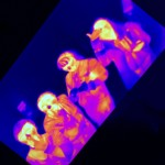 <b>LIGHT CULTURE : Luminopolis</b>
