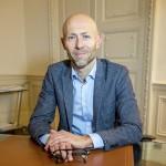 <b>Manuel Furet, la modernité du barreau toulousain</b>