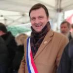 <b>Un député ariégeois demande que le temps de parole d'Emmanuel Macron soit décompté</b>