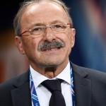 <b>6 Nations : Le XV de France avec 7 toulousains dont Ramos et Ntamack</b>