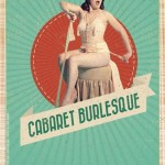 <b>Cabaret Burlesque au Bascala ce samedi soir !</b>