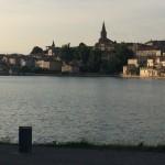 <b>Une jeune fille agressée à l&#039;arme blanche sur les berges du canal du Midi à Castelnaudary</b>