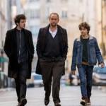 <b>Félix Moati présentera «Deux Fils» à l'ABC Toulouse</b>