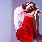 <b>Jeune Public : Gagnez vos places pour l'Histoire de Julie à l'Aria !</b>