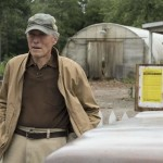 <b>Sortie Cinéma : La Mule, Green Book, Yao, Continuer…</b>