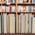 <b>Nouveau record de fréquentation pour la Nuit de la lecture avec 450 000 participants</b>
