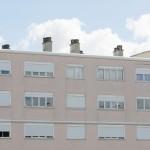 <b>Habitat Toulouse Métropole augmente ses loyers</b>