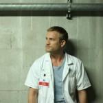 <b>Avant-Première «L'Ordre des Médecins» en présence du réalisateur à Toulouse</b>