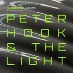<b>Peter Hook &amp; the Light ce mardi à Toulouse !</b>