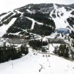<b>Accident de ski : un enfant dans un état grave après être tombé des épaules de son père</b>
