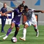 <b>Le TFC s'impose à Nîmes avant de recevoir Reims en Coupe de France</b>