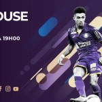 <b>Ligue 1 : Le TFC reçoit Lyon ce mercredi soir !</b>