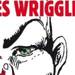 <b>Les Wriggles en concert au Bascala ce samedi</b>