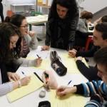 <b>Orientation. Le CIO de Vire Normandie au secours des élèves et de leurs parents</b>