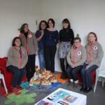 <b>Châteaubriant : la Croix-Rouge recherche des bénévoles, un appel lancé</b>