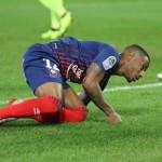<b>Football - Ligue 1. Défait à Amiens, le SM Caen glisse dans la zone rouge</b>