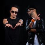<b>Venansault : Tragédie en showcase au VIP club privé</b>