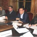 <b>Une fin de mandat à 6 adjoints à Bagnoles-de-l&#039;Orne-Normandie</b>