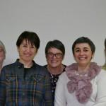 <b>Une nouvelle association à Abbeville. Aider les malades du cancer à vivre comme tout le monde</b>