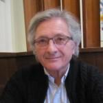 <b>Marc Forest, homme de théâtre installé aux Aspres, se confie</b>