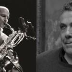 <b>Un concert entre jazz et classique à Vernon</b>