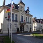 <b>Val-d&#039;Oise. Un budget participatif de 50 000 euros lancé à Deuil-la-Barre</b>