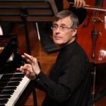 <b>Toulouse : un invité d&#039;exception va se produire en concert à l&#039;Orchestre national du Capit...</b>