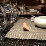 <b>Toulouse : une nouvelle table met à l&#039;honneur les produits du terroir, en centre-ville</b>