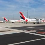 <b>Après Bastia, l&#039;aéroport de Rouen propose une nouvelle destination estivale en Corse</b>
