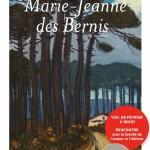 <b>Marmande : Hommage à Roger Boussinot au Gang de la Clé à Molette</b>