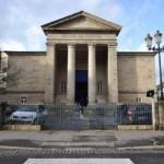 <b>Tribunal de Quimper : deux comparutions immédiates vendredi</b>