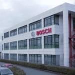 <b>Baisse des ventes de voitures diesel : L'usine Bosch de Rodez en difficulté</b>