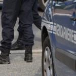 <b>Gironde : le corps sans vie d&#039;une femme découvert dans les vignes à Mazères</b>