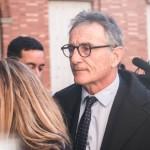 <b>Toulouse : déplorant « une série de mensonges », Guy Novès réagit après son procès contre la FFR</b>