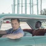 <b>Cinéma : Green Book, un film drôle et poignant dans l&#039;Amérique des années 1960 qu&#039;on vous ...</b>