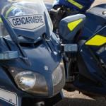 <b>La carte des contrôles de vitesse en Sarthe du 18 au 20 février 2019</b>