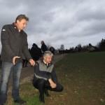 <b>Yvelines. Laurent Wauquiez à l&#039;écoute des agriculteurs</b>