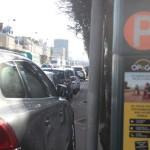 <b>Melun. Une application pour faciliter le paiement du stationnement en ville</b>