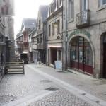 <b>Lannion. Rappeurs et graffeurs, rue des Chapeliers, vendredi 8</b>