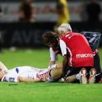 <b>La Ligue Nationale de Rugby met en place de nouvelles mesures pour la santé des joueurs</b>