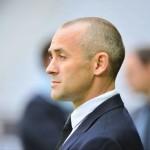 <b>Thomas Castaignède : Je préférerais perdre avec des joueurs français plutôt qu&#039;avec des étrang...</b>