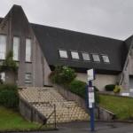 <b>L&#039;homme présenté au parquet de Quimper pour avoir bousculé des magistrates de Brest écroué pour...</b>