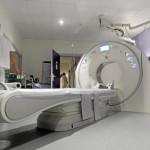 <b>Sarthe. Le Conseil d'État déboute le radiologue de la Ferté-Bernard en conflit avec l&#039;hôpital d...</b>