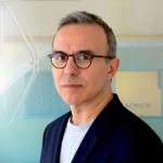 <b>Cette semaine à la FNAC Toulouse Wilson rencontres avec Philippe Bessoin et Pierre Billon</b>