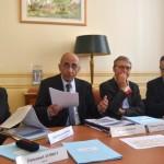 <b>VIDÉO. Surendettement: la situation reste préoccupante en Sarthe même si moins de dossiers sont dép...</b>