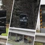 <b>Dégradation des radars automatiques : même vandalisés comme ceux de Caen, ils flashent toujours</b>