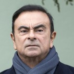 <b>Carlos Ghosn change son équipe de défense</b>