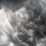 <b>Météo. Le Cantal gagne trois ciels différents pour le même jour.</b>