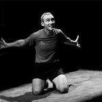 <b>Concours : Gagnez vos places pour Cédric Chapuis à l'Aria !</b>